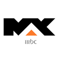 MBCMax